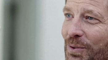 Ameriprise Financial TV Spot, 'Familiar Face' - Thumbnail 7