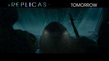 Replicas - Alternate Trailer 14