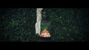 Taco Bell $1 Grande Burritos TV Spot, 'Grande Fantasy' - Thumbnail 4
