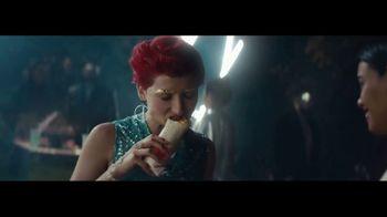 Taco Bell $1 Grande Burritos TV Spot, 'Grande Fantasy'
