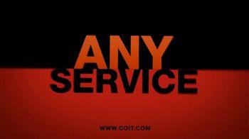 COIT TV Spot, '50 Percent: Any Service' - Thumbnail 3