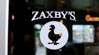 Zaxby's Boneless Wings Meal TV Spot, 'Bringing People Together: Order Ahead' - Thumbnail 1