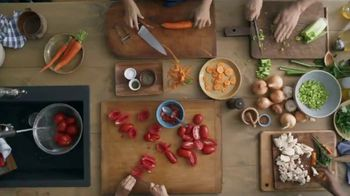 Progresso Soup TV Spot, 'Obligations' - Thumbnail 1