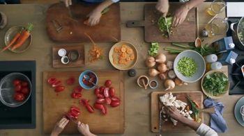 Progresso Soup TV Spot, 'Obligations' - Thumbnail 2