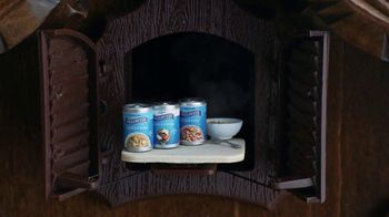 Progresso Soup TV Spot, 'Obligations' - Thumbnail 8