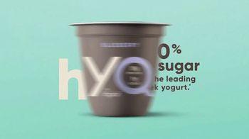 Oui by Yoplait and YQ TV Spot, 'Upside Down Spoon' - Thumbnail 7