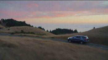 2018 Ford Escape TV Spot, 'Elige en Ford' [Spanish] [T2] - Thumbnail 2