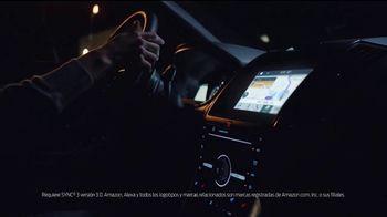 2018 Ford Escape TV Spot, 'Elige en Ford' [Spanish] [T2] - Thumbnail 3