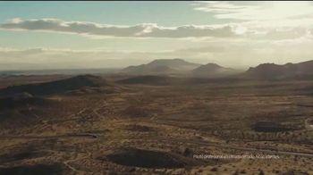 2018 Ford Escape TV Spot, 'Elige en Ford' [Spanish] [T2] - Thumbnail 4