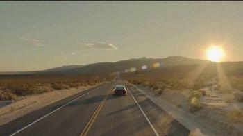 2018 Ford Escape TV Spot, 'Elige en Ford' [Spanish] [T2] - Thumbnail 7
