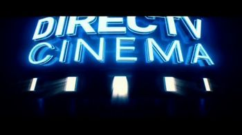 DIRECTV Cinema TV Spot, 'Hell Fest' - Thumbnail 1