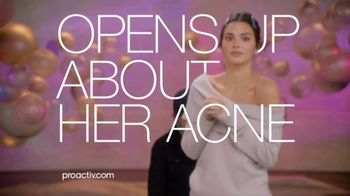 Proactiv MD TV Spot, 'Proactiv Magic (60s En-K8)' Featuring Kendall Jenner - Thumbnail 2