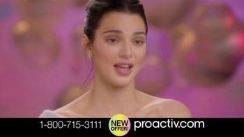 Proactiv MD TV Spot, 'Proactiv Magic (60s En-K8)' Featuring Kendall Jenner - Thumbnail 7