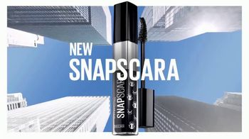 Maybelline New York Snapscara TV Spot, 'In a Snap' Featuring Gigi Hadid - Thumbnail 8