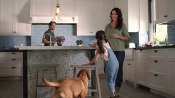 The Home Depot TV Spot, 'On Trend Styles: Installation' - Thumbnail 4