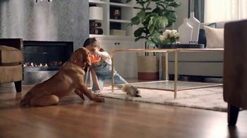 The Home Depot TV Spot, 'On Trend Styles: Installation' - Thumbnail 5