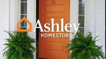Ashley HomeStore Super Sale TV Spot, 'Super Deals' - Thumbnail 1
