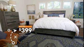 Ashley HomeStore Super Sale TV Spot, 'Super Deals' - Thumbnail 4