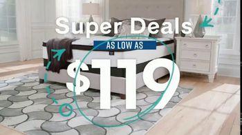 Ashley HomeStore Super Sale TV Spot, 'Super Deals' - Thumbnail 5