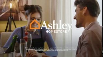 Ashley HomeStore Super Sale TV Spot, 'Super Deals' - Thumbnail 9