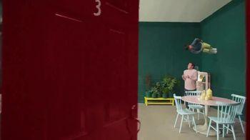 DoorDash TV Spot, 'Delicious at Your Door' - Thumbnail 3