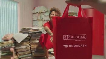 DoorDash TV Spot, 'Delicious at Your Door' - Thumbnail 4
