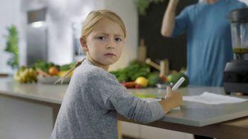John Hancock Vitality TV Spot, 'Live A Long, Healthy Life' - Thumbnail 7
