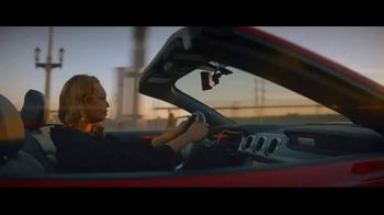 Ford TV Spot, 'We Lead' [T1] - 3680 commercial airings
