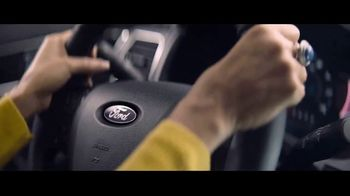 Ford TV Spot, 'We Lead' [T1] - Thumbnail 2
