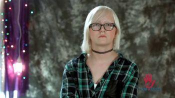 I Am Not a Bully TV Spot, 'It's Not Trivial' - Thumbnail 7