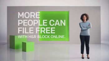 H&R Block TV Spot, 'May Never Know' - Thumbnail 5