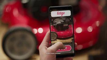 LetGo TV Spot, 'Next Round' - Thumbnail 6