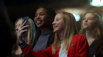 Total Wireless TV Spot, 'First Concert? You Got This.' - 3554 commercial airings
