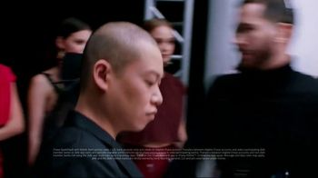 JPMorgan Chase Mobile App TV Spot, 'Jason's Way' Featuring Jason Wu - Thumbnail 2