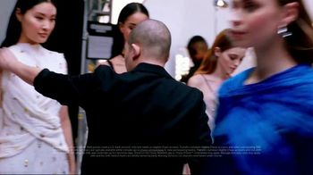 JPMorgan Chase Mobile App TV Spot, 'Jason's Way' Featuring Jason Wu - Thumbnail 3