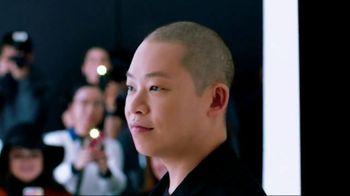 Chase Mobile App TV Spot, 'Jason's Way' Featuring Jason Wu - Thumbnail 6