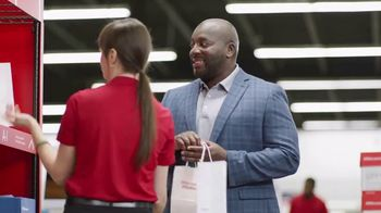 Office Depot OfficeMax TV Spot, 'For the Team: 20 Percent Off Coupon' - Thumbnail 4
