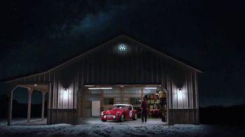 Building Value Days: Hobby Garage thumbnail