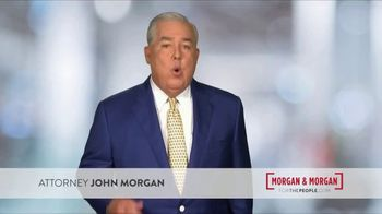Morgan and Morgan Law Firm TV Spot, 'See Our Verdicts' - Thumbnail 1