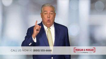 Morgan and Morgan Law Firm TV Spot, 'See Our Verdicts' - Thumbnail 10