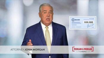 Morgan and Morgan Law Firm TV Spot, 'See Our Verdicts' - Thumbnail 2