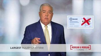 Morgan and Morgan Law Firm TV Spot, 'See Our Verdicts' - Thumbnail 3