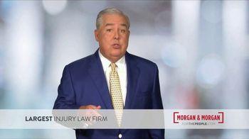 Morgan and Morgan Law Firm TV Spot, 'See Our Verdicts' - Thumbnail 4