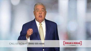 Morgan and Morgan Law Firm TV Spot, 'See Our Verdicts' - Thumbnail 6