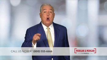 Morgan and Morgan Law Firm TV Spot, 'See Our Verdicts' - Thumbnail 7