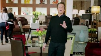 Rooms to Go January Clearance Sale TV Spot, 'Isn't Just Monday' - Thumbnail 3