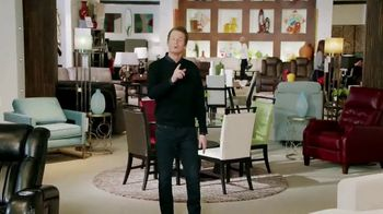 Rooms to Go January Clearance Sale TV Spot, 'Isn't Just Monday' - Thumbnail 5