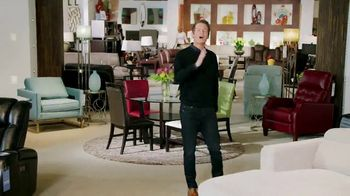 Rooms to Go January Clearance Sale TV Spot, 'Isn't Just Monday' - Thumbnail 6