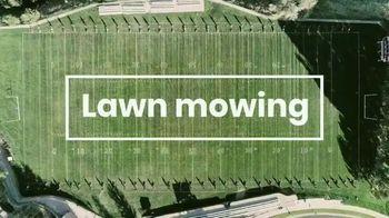 TaxACT TV Spot, 'Lawn' - Thumbnail 5