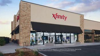 XFINITY TV Spot, 'More Than a Store' - Thumbnail 7